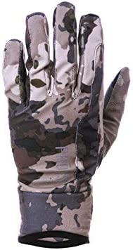 Amazon.com : Prois Solas Gloves – Women's Outdoor Hunting Accessory, Veil  Cumbre Camouflage, UV Protection, Antimicrobial, Touch Screen Compatible,  Windproof : Sports & Outdoors