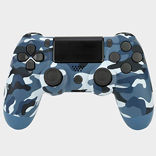 PS4 Controller DoubleShock 4 Wireless Controller for Playstation