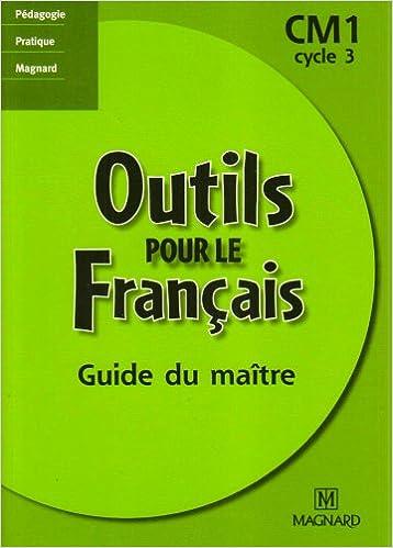 Notes De Livres Gratuits A Telecharger Outils Pour Le