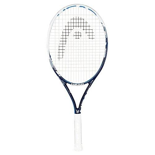 Head Tennis YouTek – Graphene Graphene Instinct Rev Tennis Racquet – Unstrung B00AZSF0H0, タカラヅカシ:63fb297a --- cgt-tbc.fr