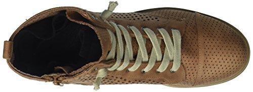 Fashion Hagen Boot Reportaje Dusty Rose 75RnxwP