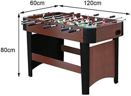 Mesas de juego Consolas de juego para adultos, Fitness al aire ...