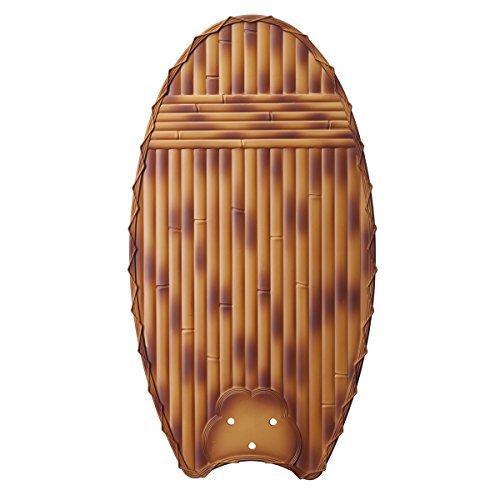bamboo fan blades - 9
