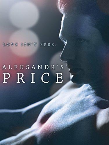 Aleksandr's Price on Amazon Prime Video UK