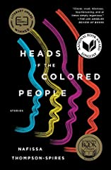 *Winner of the PEN Open Book Award* *Winner of the Whiting Award**Longlisted for the 2018 National Book Award and Aspen Words Literary Prize* *Nominated for the PEN/Robert W. Bingham Prize**Finalist for the Kirkus Prize and Los Angeles Times ...