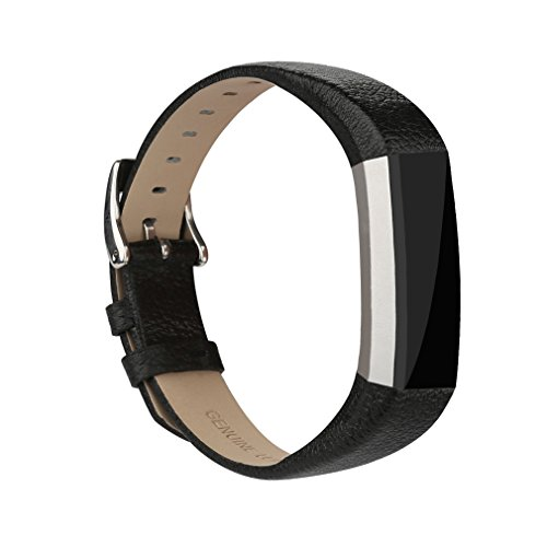 AK Adjustable Comfortable Accessories Wristband
