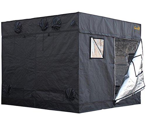 Gorilla Grow Tent LTGGT88 67 product image