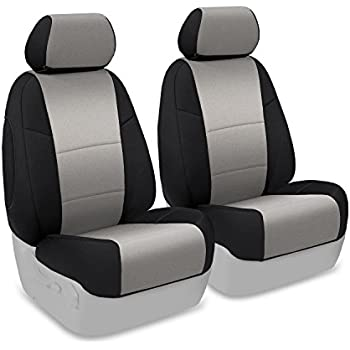 Amazon Coverking Custom Fit Seat Cover For Ford F 150