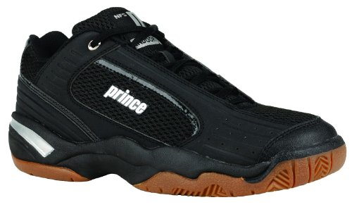 Prince Nfs Indoor V Men S Shoe