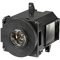 NEC NP-PA500X Lamp