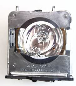 Replacement for Samsung Sp-d400 Lamp /& Housing Projector Tv Lamp Bulb by Technical Precision