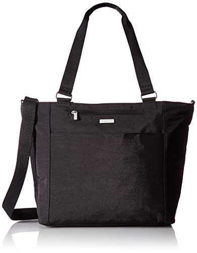 baggallini-boulevard-laptop-tote-black-with-sand-lining