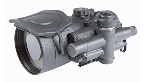 Armasight CO-X QSi MG Night Vision Medium Range Clip-On, used for sale  Delivered anywhere in USA