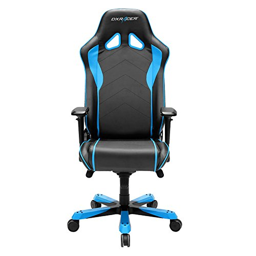 dxracer-sentinel-series-big-and-tall-chair-doh-sj08-nb-racing-bucket-seat-office-chair-gaming-chair-