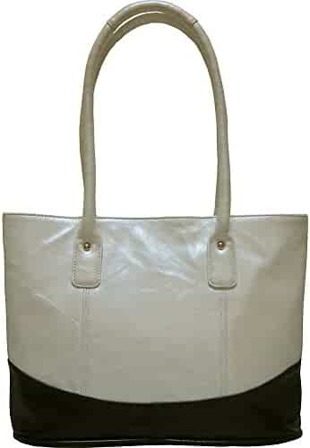 cbe9c984e2d Shopping Whites - Luggage Pros - Handbags   Wallets - Women ...