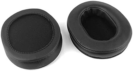 MiCity Replacement Earpads Cushions Compatible with JBL Everest V700 Elite 700 Headphones