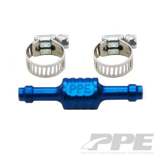 PPE Boost Increase Valve for 01-04 Duramax 6.6L LB7