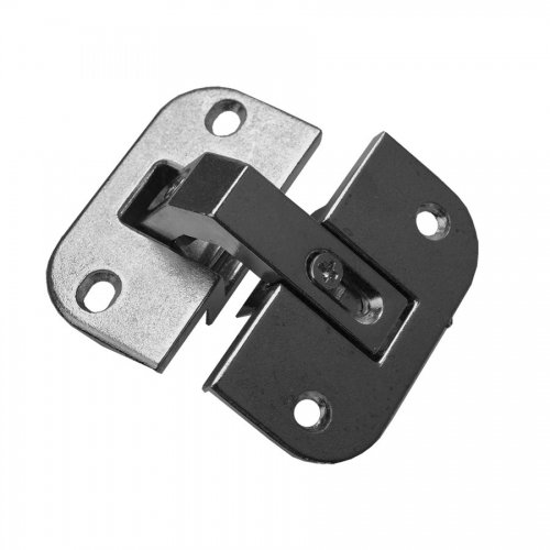 (Grass 975 Pie Cut Corner Hinge by Grass)
