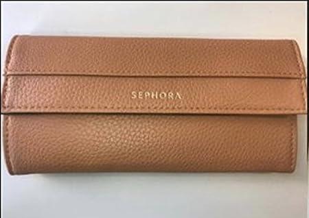 SEPHORA  product image 6