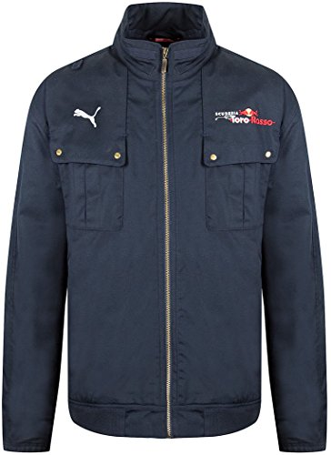 Puma - Blouson - Trench - Homme