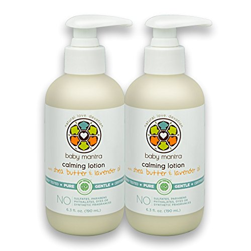 baby-mantra-calming-lotion-with-shea-butter-lavender-oil-and-aloe-63-fl-oz-pack-of-2