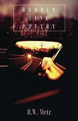 Border Line Poetry