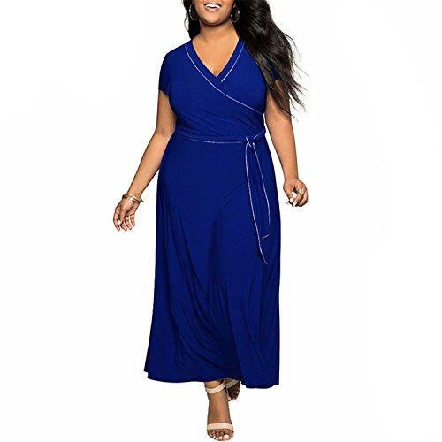 dress for less ross chicago - 5