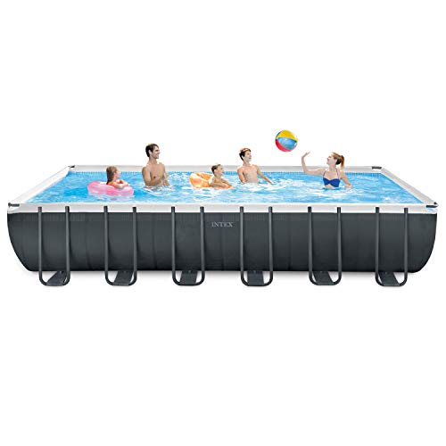 Buy intex pool