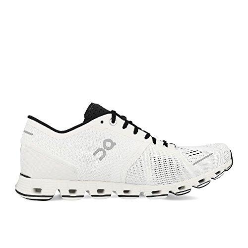 Cloud X - Zapatillas para correr