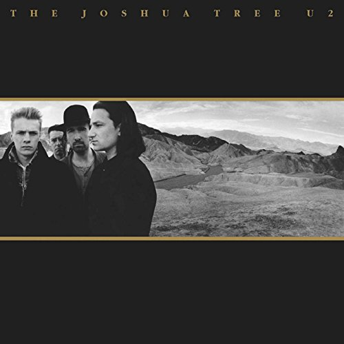 Top vinyl records u2 greatest hits for 2020