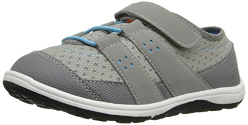 Run Toddler See Little Gray Kai Shoe Water Magnuson qx751H7wCU