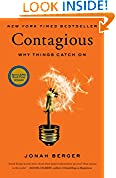 Jonah Berger (Author)(701)Buy new: $26.00$13.11205 used & newfrom$2.20