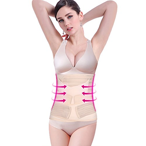 Belly Belts, Bands Pregnancy Abdominal Support Strap Belt Bracket Belly Band Waistband Skin Colour Distinctive For Its Traditional Properties Baby