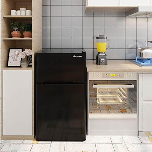 Buy compact refrigerators best buy