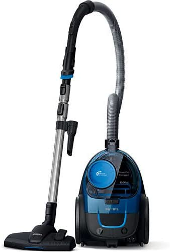 Upto 50% Off on Vaccum Cleaners for Home| Starting from