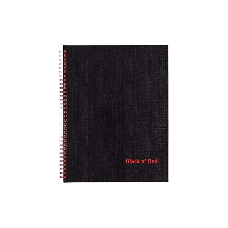 black-n-red-twin-wire-hardcover-notebook