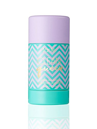 Tarte Clean Queen Vegan Deodorant - 2-Ounces