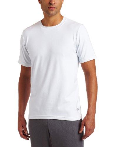 MPG Sport Men's Essential Short Sleeve T-Shirt
