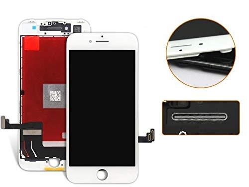 Modulo LCD Blanco para IPhone 7 4.7 inch -825