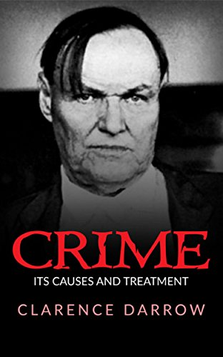 crime-its-cause-and-treatment