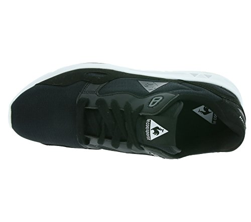 R900 Sneaker Low Le Noir Sportif Coq YAwCvwxqpW