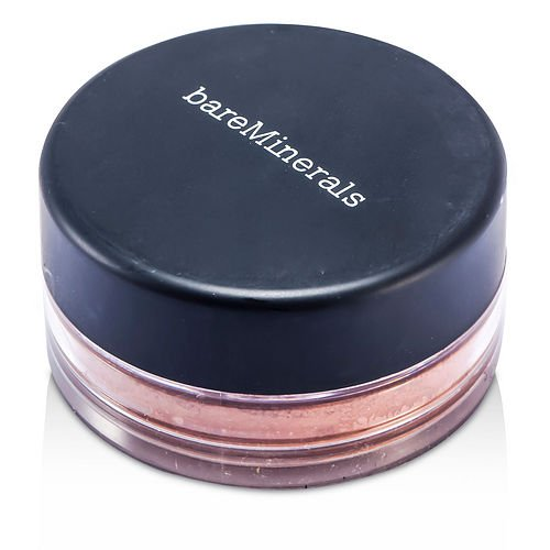 Bare Escentuals by Bare Escentuals BareMinerals All Over Face Color - Faux Tan --1.5g/0.05oz for WOMEN ---(Package Of 6)