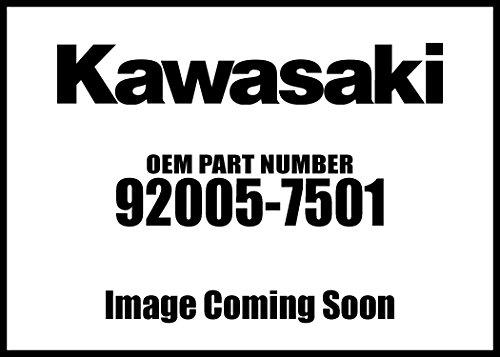 2005-2013 Mule 3010 Trans4x4 Teryx 750 4X4 Le Fitting  New Oem - Kawasaki 92005-7501