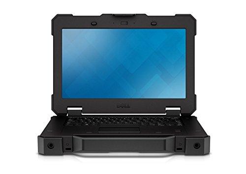 DELL Latitude 7414 i5 14 SSD Rugged Black