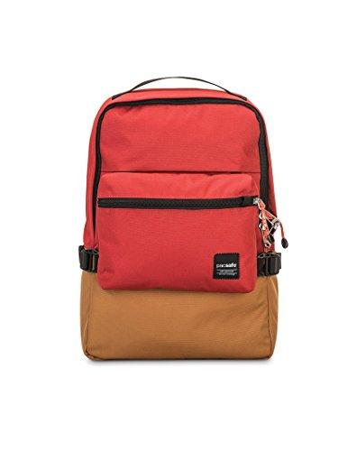 pacsafe-slingsafe-lx350-anti-theft-detachable-pocket-chili