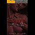 Prazer, Destruidor (Trilogia Prazer Livro 1)