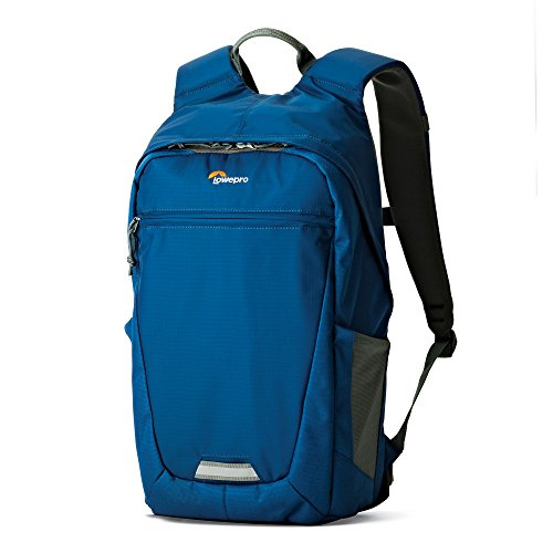 lowepro-photo-hatchback-bp-150-aw-ii-camera-backpack