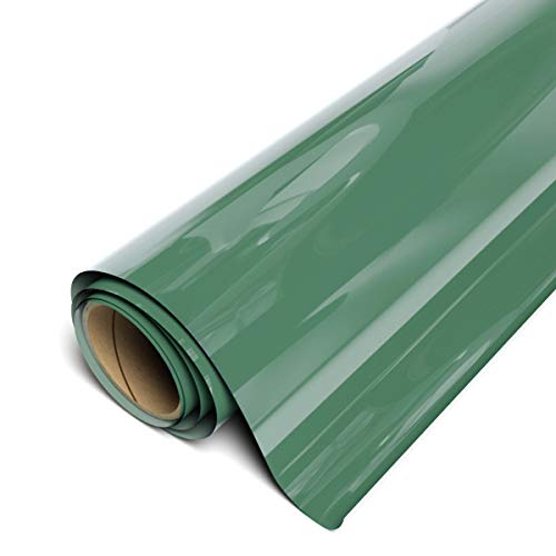 """Siser EasyWeed HTV 11.8"""" x 15ft Roll - Iron On Heat"""