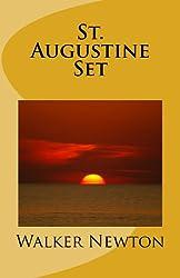 St. Augustine Set