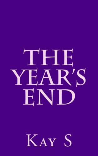 Download The year's end ebook